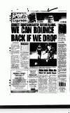 ____ BANK OF SCOTLAND ' • as INSURANCE CUP PREMIER LEAGUE Aberdeen v Rangersi Al3eodeen ... . , • .