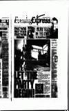 . _ 41 * , 4 . .. atti , . . HOGMANAY SPECIAL • Thursday, DeceMber 30, 1999 .0