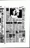 Friday, December 31, 1999 Party tim e f0ff10.:.:4 b.b,;,.....0fi.'6Qs LIFE BEGINS on New Year's-Day for Aberdeen woman Carol McKenzie. Carol,