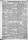 Inverness Courier Thursday 16 April 1818 Page 2
