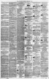 Inverness Courier Thursday 01 January 1857 Page 8