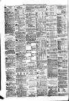 Inverness Courier Friday 08 January 1897 Page 2