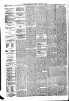 Inverness Courier Friday 08 January 1897 Page 4