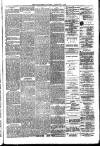 Inverness Courier Friday 08 January 1897 Page 7