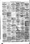Inverness Courier Friday 08 January 1897 Page 8