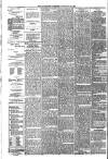 Inverness Courier Friday 22 January 1897 Page 4