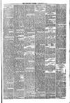 Inverness Courier Friday 22 January 1897 Page 5