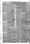 Inverness Courier Friday 22 January 1897 Page 6