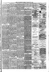 Inverness Courier Friday 22 January 1897 Page 7