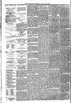 Inverness Courier Friday 29 January 1897 Page 4