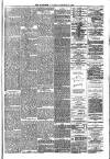 Inverness Courier Friday 29 January 1897 Page 7