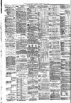 Inverness Courier Tuesday 02 February 1897 Page 2