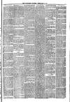 Inverness Courier Tuesday 02 February 1897 Page 3