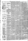 Inverness Courier Tuesday 02 February 1897 Page 4