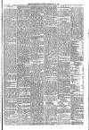 Inverness Courier Tuesday 02 February 1897 Page 5