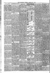 Inverness Courier Tuesday 02 February 1897 Page 6
