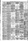 Inverness Courier Tuesday 02 February 1897 Page 8