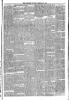Inverness Courier Tuesday 09 February 1897 Page 3