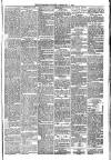 Inverness Courier Tuesday 09 February 1897 Page 5