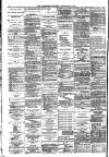 Inverness Courier Tuesday 09 February 1897 Page 8