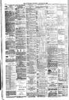 Inverness Courier Tuesday 31 January 1899 Page 2