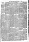 Inverness Courier Tuesday 31 January 1899 Page 3