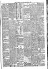 Inverness Courier Tuesday 31 January 1899 Page 5