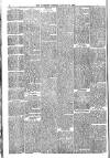 Inverness Courier Tuesday 31 January 1899 Page 6