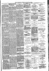 Inverness Courier Tuesday 31 January 1899 Page 7