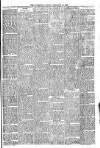 Inverness Courier Tuesday 14 February 1899 Page 3