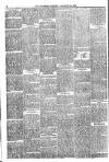 Inverness Courier Tuesday 14 February 1899 Page 6