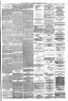Inverness Courier Tuesday 14 February 1899 Page 7