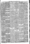 Inverness Courier Tuesday 28 February 1899 Page 3
