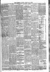 Inverness Courier Tuesday 28 February 1899 Page 5
