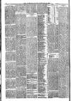 Inverness Courier Tuesday 28 February 1899 Page 6