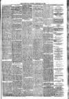 Inverness Courier Tuesday 28 February 1899 Page 7