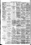Inverness Courier Friday 05 May 1899 Page 2