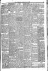 Inverness Courier Friday 05 May 1899 Page 3