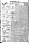 Inverness Courier Friday 05 May 1899 Page 4
