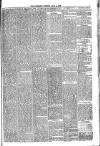 Inverness Courier Friday 05 May 1899 Page 5