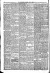 Inverness Courier Friday 05 May 1899 Page 6