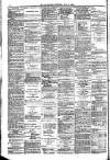 Inverness Courier Friday 05 May 1899 Page 8