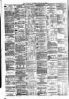 Inverness Courier Friday 12 January 1900 Page 2