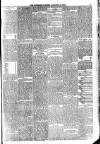 Inverness Courier Friday 12 January 1900 Page 3