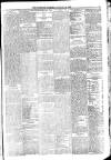 Inverness Courier Friday 12 January 1900 Page 5