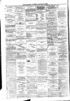 Inverness Courier Friday 12 January 1900 Page 8