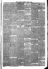 Inverness Courier Tuesday 01 January 1901 Page 3