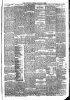 Inverness Courier Tuesday 01 January 1901 Page 5