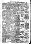 Inverness Courier Tuesday 01 January 1901 Page 7