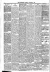Inverness Courier